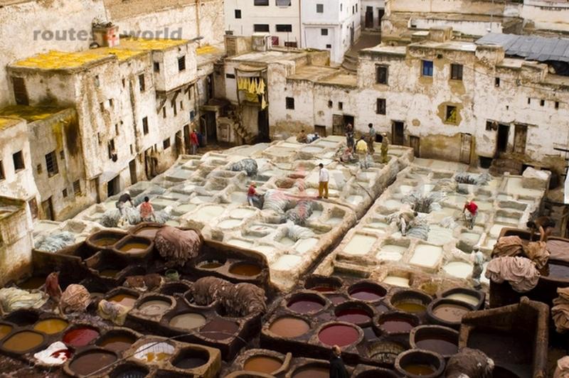 Fotos Marruecos -R4W (49)