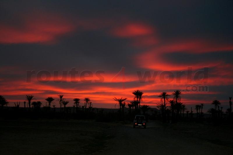 Fotos Marruecos -R4W (5)