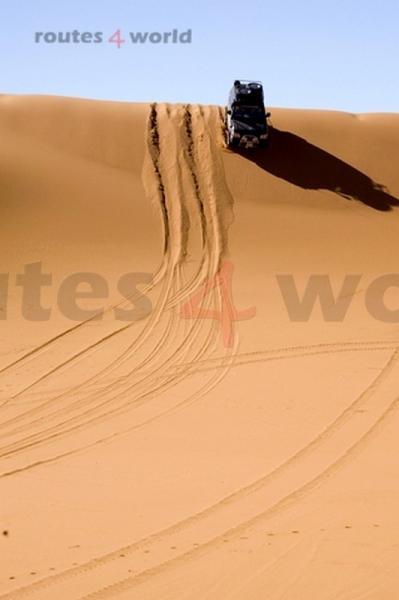 Fotos Marruecos -R4W (51)