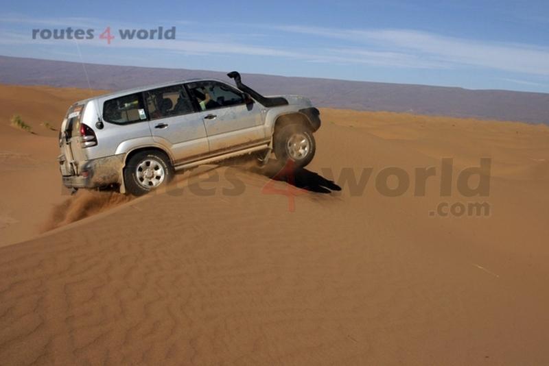 Fotos Marruecos -R4W (54)