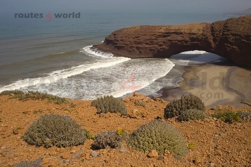 Fotos Marruecos -R4W (55)