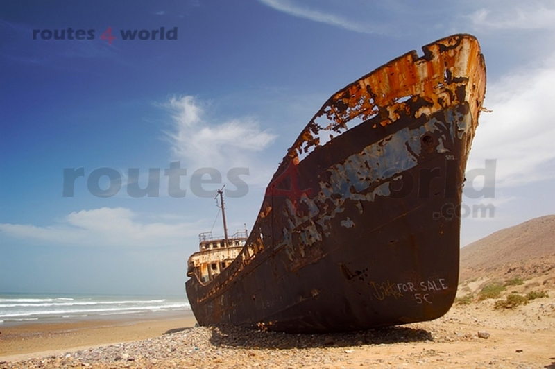 Fotos Marruecos -R4W (56)