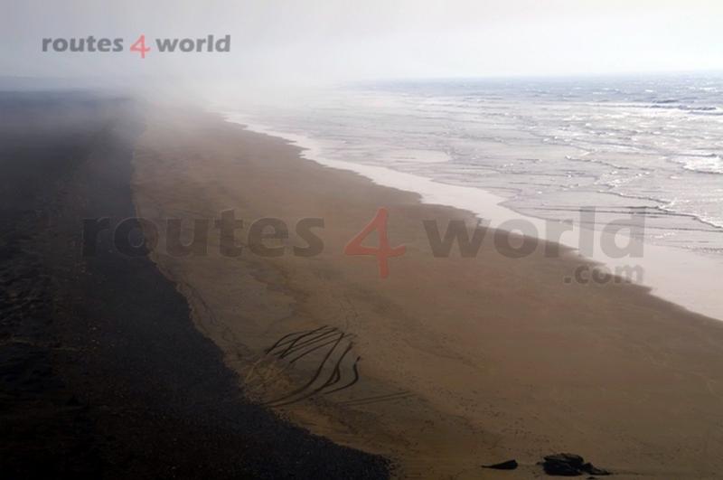 Fotos Marruecos -R4W (57)