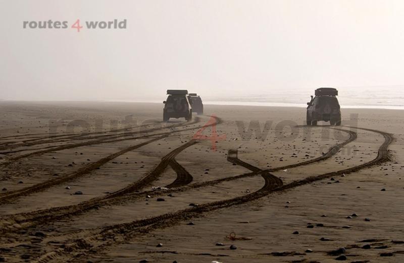 Fotos Marruecos -R4W (59)