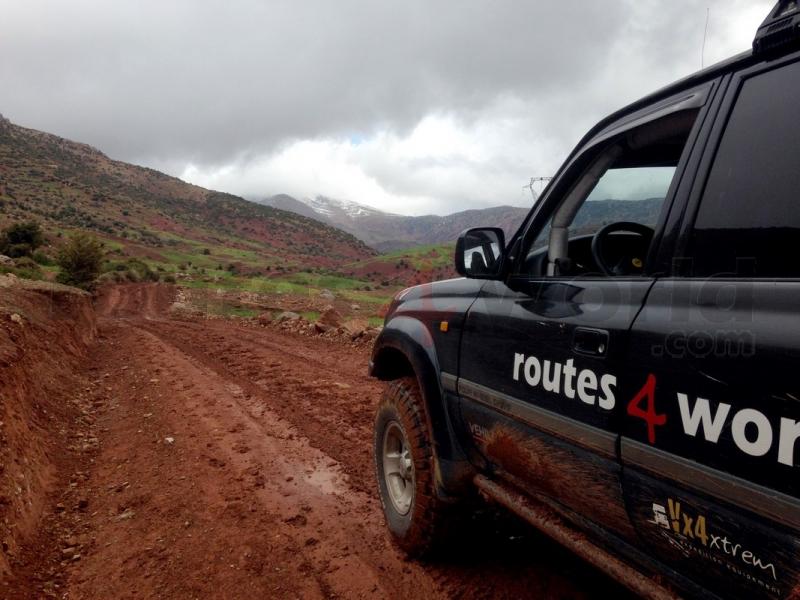 Fotos Marruecos -R4W (6)