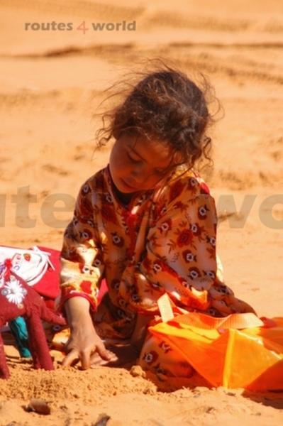 Fotos Marruecos -R4W (62)