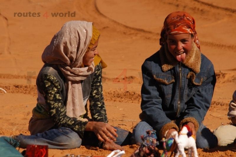 Fotos Marruecos -R4W (64)