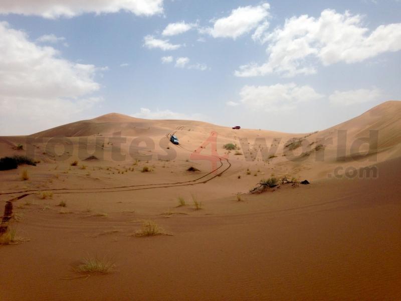 Fotos Marruecos -R4W (9)