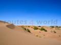 Fotos Marruecos -R4W (16)