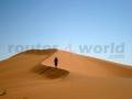 Fotos Marruecos -R4W (17)