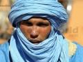 Fotos Marruecos -R4W (2)