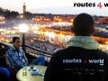 Fotos Marruecos -R4W (24)