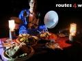 Fotos Marruecos -R4W (25)