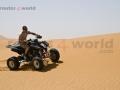Fotos Marruecos -R4W (32)