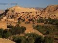 Fotos Marruecos -R4W (36)