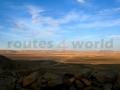 Fotos Marruecos -R4W (4)
