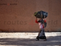 Fotos Marruecos -R4W (42)