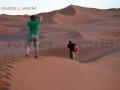 Fotos Marruecos -R4W (46)