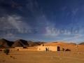 Fotos Marruecos -R4W (50)