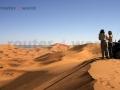 Fotos Marruecos -R4W (52)