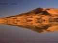 Fotos Marruecos -R4W (53)