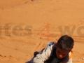 Fotos Marruecos -R4W (63)