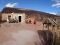 Fotos Marruecos -R4W (8)