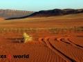 Marruecos-R4W-15-24