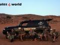 Marruecos-R4W-15-39