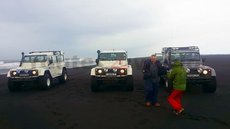 Islandia SJ - R4W-web (106)