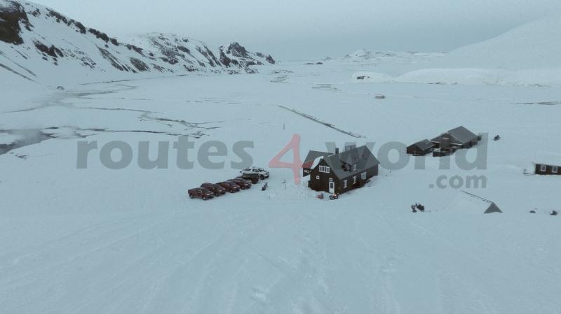 Islandia SJ - R4W-web (15)