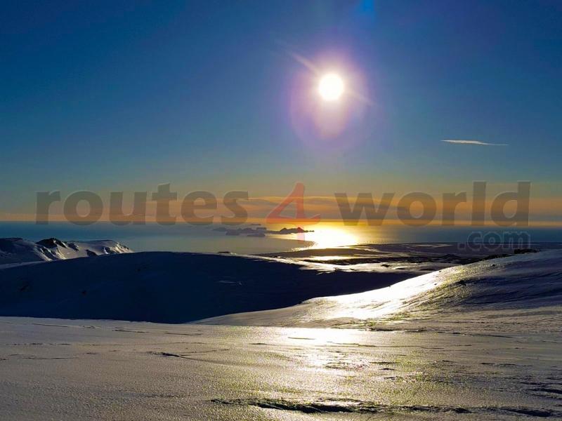 Islandia SJ - R4W-web (22)