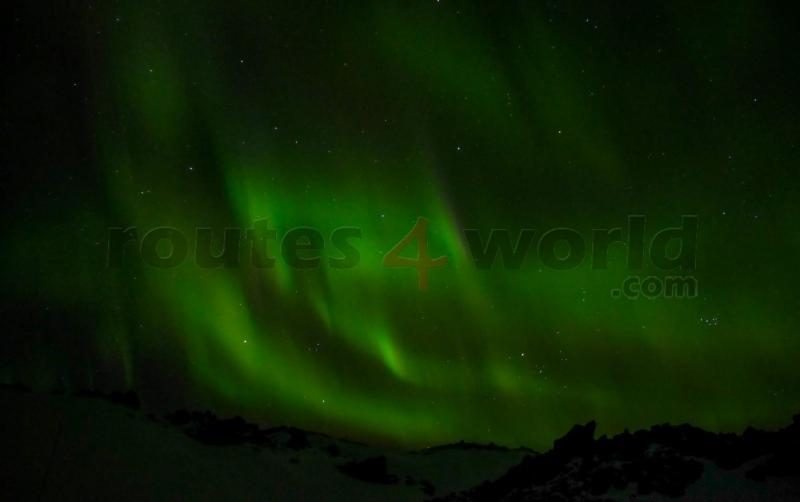 Islandia SJ - R4W-web (4)