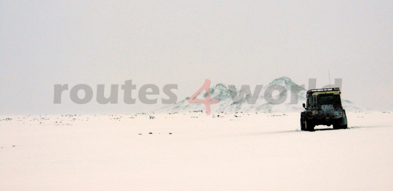 Islandia SJ - R4W-web (42)