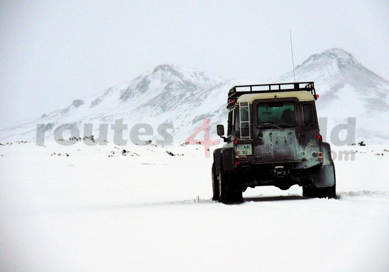 Islandia SJ - R4W-web (43)