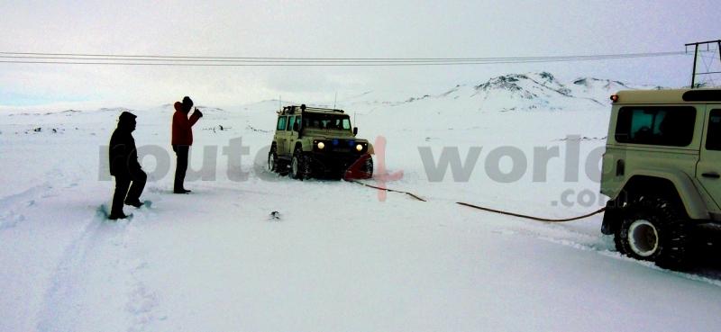 Islandia SJ - R4W-web (45)