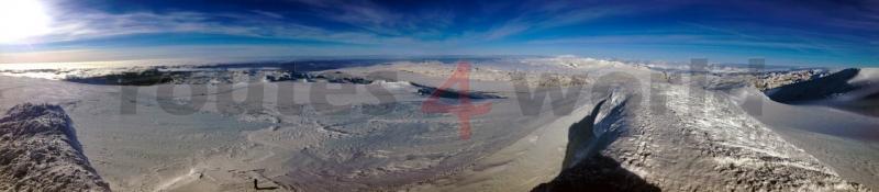 Islandia SJ - R4W-web (54)