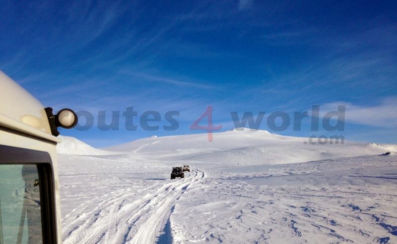Islandia SJ - R4W-web (57)
