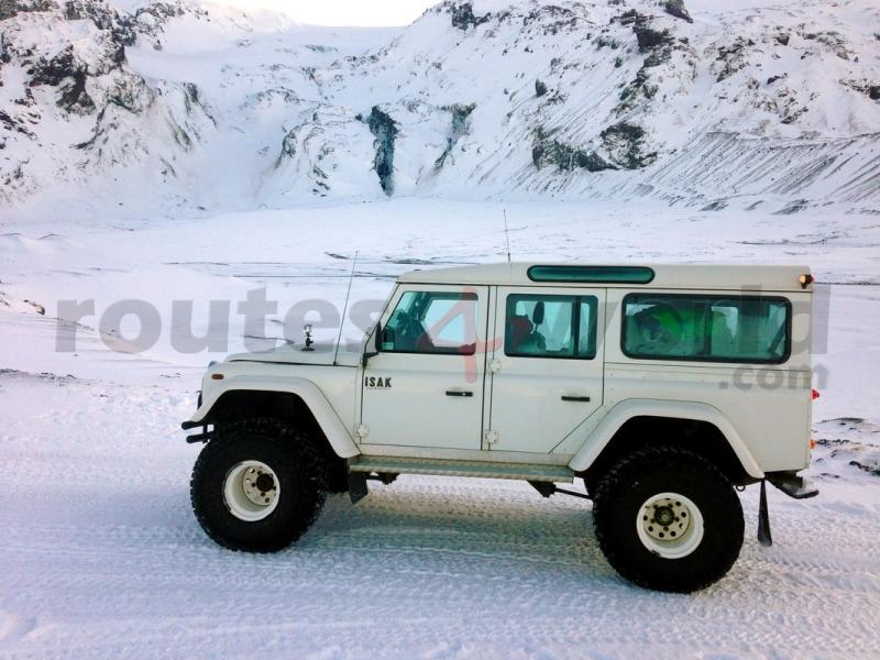 Islandia SJ - R4W-web (62)