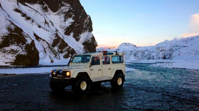 Islandia SJ - R4W-web (65)