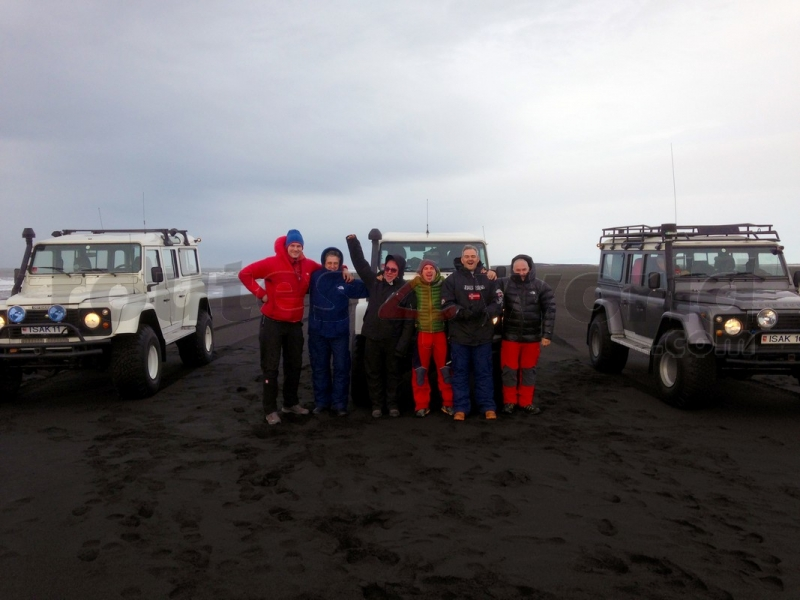 Islandia SJ - R4W-web (72)