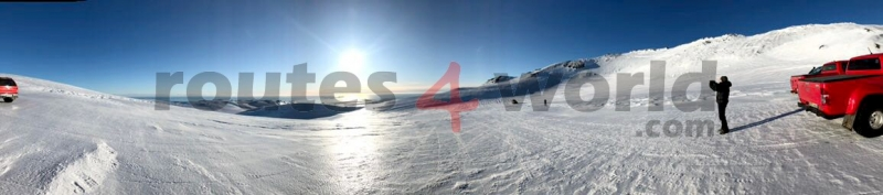 islandia SJ 2018 - R4W-web (7)