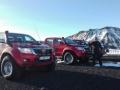 Islandia SJ - R4W-web (10)