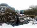 Islandia SJ - R4W-web (103)