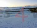 Islandia SJ - R4W-web (108)