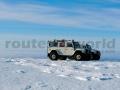 Islandia SJ - R4W-web (31)