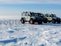 Islandia SJ - R4W-web (32)