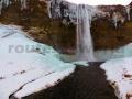 Islandia SJ - R4W-web (36)