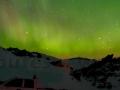 Islandia SJ - R4W-web (5)
