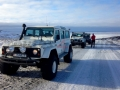 Islandia SJ - R4W-web (50)